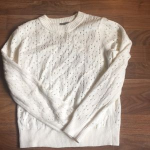 New with out tags j crew sweater